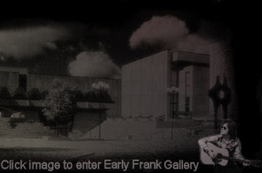 Early Frank Gallery
