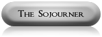 The Sojourner Blog